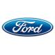 Ford Çıkma Yedek Parça